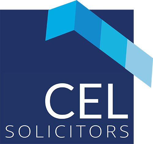CEL Solicitors