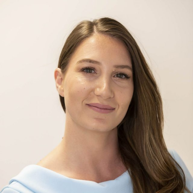 Jessica Hampson