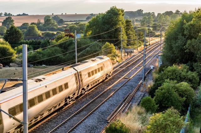 network rail japanese knotweed