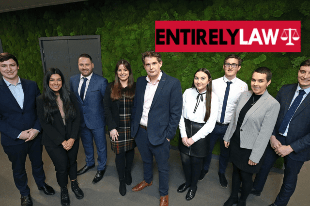 entirely law new team cel solicitors